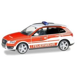 """Audi Q5 """"Fw Ransbach-Baumbach"""""""