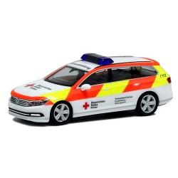 VW Passat Variant BRK Dachau (Croix rouge fédérale bavaroise)
