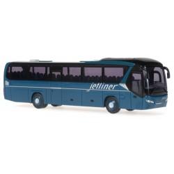 Neoplan Jetliner autocar