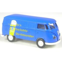 "VW  T1 Combi ""Das beliebte Dortmunder Bier"""
