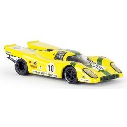 Porsche 917K - 1000km Brands Hatch 1971 - N° 10 (Jöst - Kauhsen)