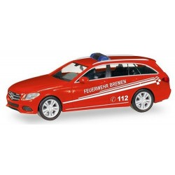 "MB Classe C Turnier ""Feuerwehr Bremen"""