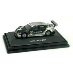 Audi A4 DTM 2008 - n° 19 - Winkelhock