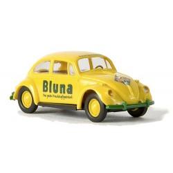 """VW Cox """"Bluna"""""""