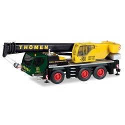 """Camion grue Liebherr LTM 1045/1 """"Thömen"""""""