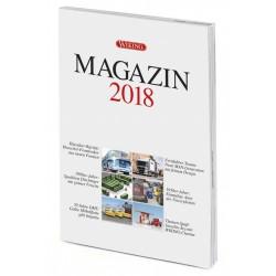 Magazin Wiking 2018