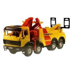 MB S camion 8x4 dépannage (kit)