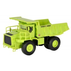 Dumper Terex 3308 E (kit à monter)