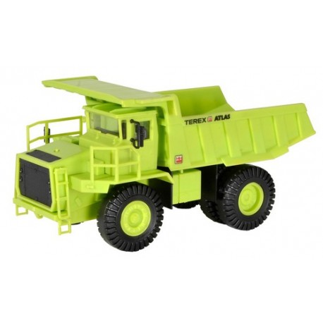 Dumper Terex 3308 E (kit à monter)