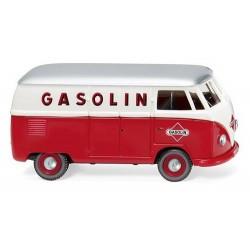 "VW T1 Combi (Type 2) ""Gasolin"""