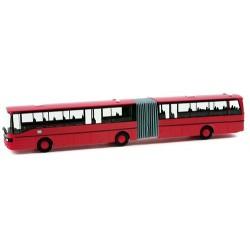 """Setra 221 UL autobus articulé """"DB"""""""
