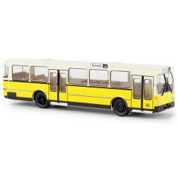 "MB O 305 autobus de ligne ""VÖV - SSB"""