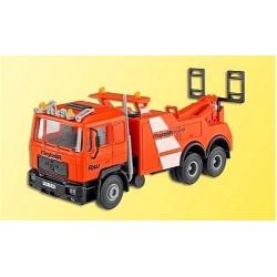 MAN F90 camion de dépannage (kit)