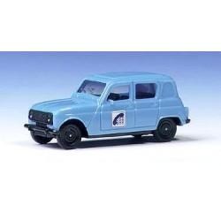Renault 4L Telecom