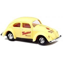 """VW Cox """"Warsteiner"""""""
