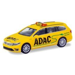 "VW Passat Variant GTE ""ADAC"""