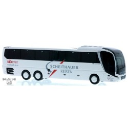 "MAN Lion´s Coach L´17 autocar ""Scheithauer Reisen"""