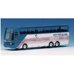 Setra 215 HDH Wätter Buss