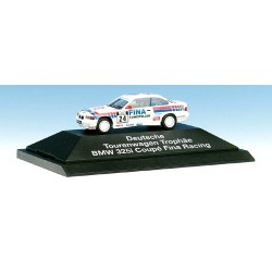 BMW 325i - DTT '94 - Team Fina - n° 24 - Siffert - PC