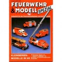 Numéro Spécial Fw & Modell Pompiers