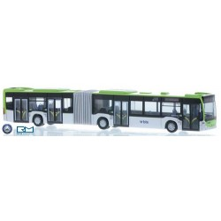 MB Citaro G 12 autobus articulé BLS (CH)