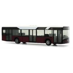 Autobus Solaris Urbino 12 (2014)