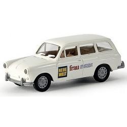 "VW 1500 Variant ""Neue Welt"""