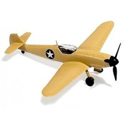 """Messerschmidt BF-109 G6 """"USA - Afrique du Nord"""""""