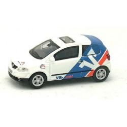 "VW Fox ""VR Mobil"""