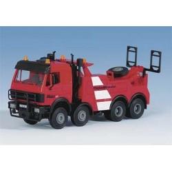 MB SK 2635 camion de dépannage (kit)