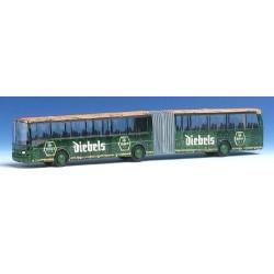"""Setra 221 UL bus articulé """"Diebels Alt"""""""