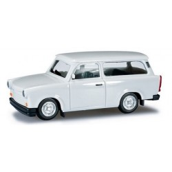 "Trabant 1.1 Universal ""1990"" reliftée"