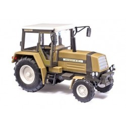 Tracteur agricole Fortschritt ZT-320 vert clair