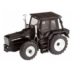 Tracteur agricole Fendt 626 LSA noir