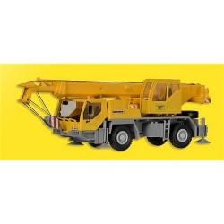 Camion Grue Liebherr LTM 1030/2 (kit à monter)