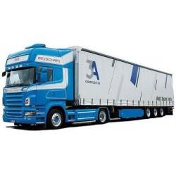 "Scania R TL 04 + semi-rqe Megaliner ""Betschart A.B.F'"" (CH)"