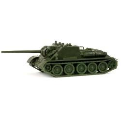 Char russe SU 85/44