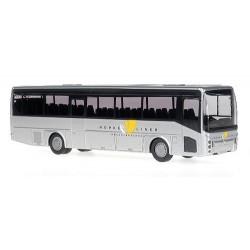 """Autocar Renault Ares """"Röpke Liner"""""""