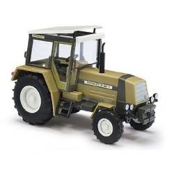 Tracteur agricole Fortschritt ZT 320 A (avec toit ouvert)