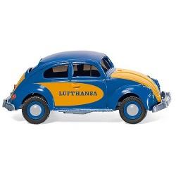 "VW Cox 1200 ""Lufthansa"""