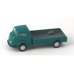 Tempo Matador 1400 Pick-up bas vert foncé