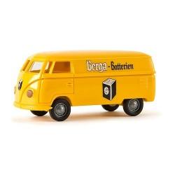 """VW T1a Combi """"Berga Batterien"""""""