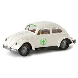 "VW Cox ""Verkerhrswacht"""
