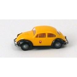 VW Cox PTT Suisse