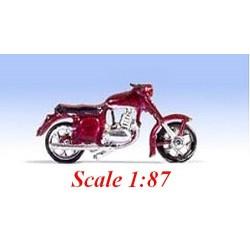 Jawa 350 Automatic (scale 1/87)