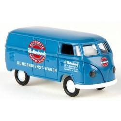"VW T1a Combi ""Rutenbeck -Knd"" (SAV)"