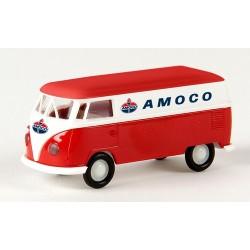 "VW T1b Combi ""Amoco"""