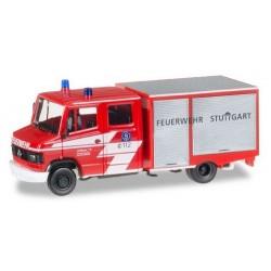 """MB T2 TSF-W """"Fw Stuttgart Hedelfingen"""""""