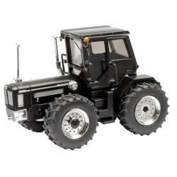 """Tracteur agricole Schlüter Super Trac 2500 VL """"série limitée"""""""