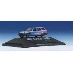 "BMW 525i Touring Sailing ""Art Collection"" PC"